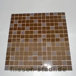 Mosaik-view-mokka_28x28_80-Gitter_14X14_A