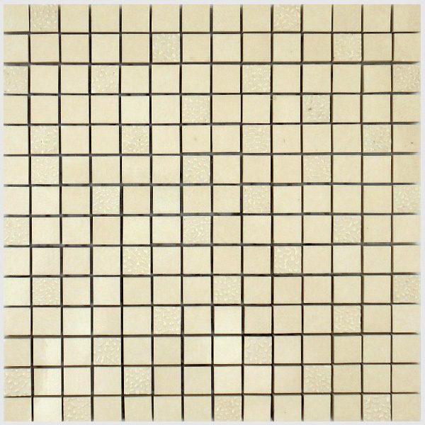 10_Mosaik-Noisette