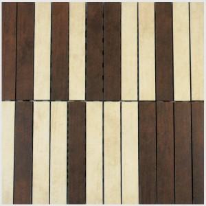 24_BF_Stick_Creme-Wood