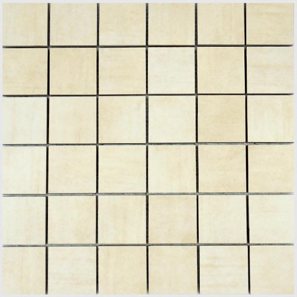 26_Mosaik_Line-Cream