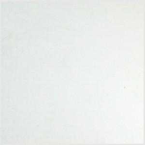 36_BF_Line-Cream