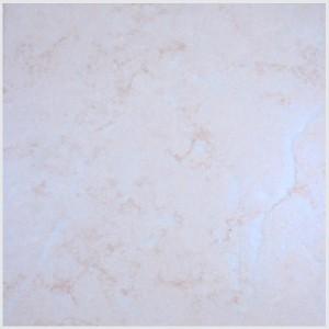 39_BF_Avana-Sand-Stone