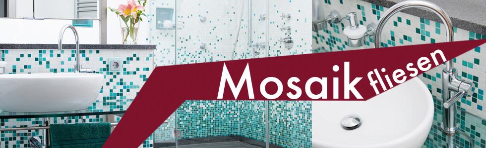 Günstige italienische Mosaikfliesen